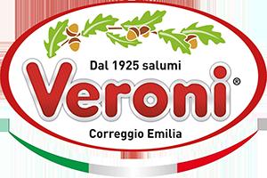 Shop online Veroni Salumi